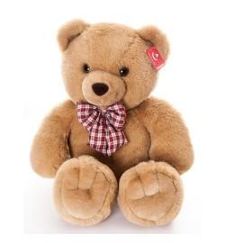 Медведь 65 см